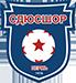 СДЮСШОР по футболу, г. Пермь